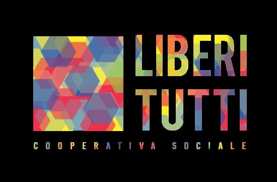 LiberiTutti_Web